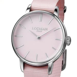 Locman-1960-Lady-Rosa-Part