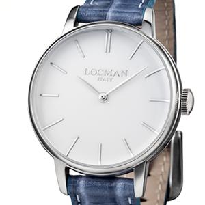 Locman-1960-Lady-cint-blu-Part
