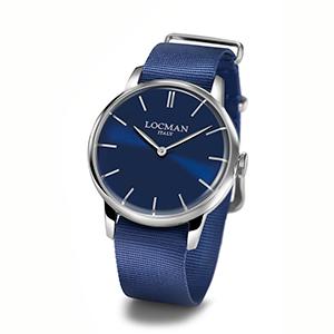 Locman-1960-Solo-Cint-Blu